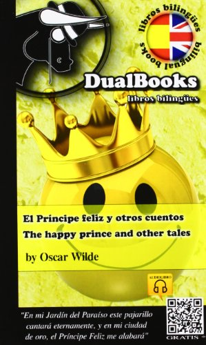 The Happy Prince And Other Tales descarga pdf epub mobi fb2