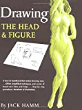 Drawing the Head and Figure (0399507914) by Hamm, Jack