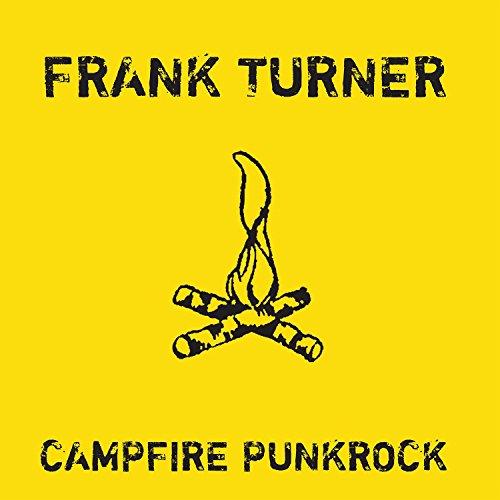 Campfire Punkrock
