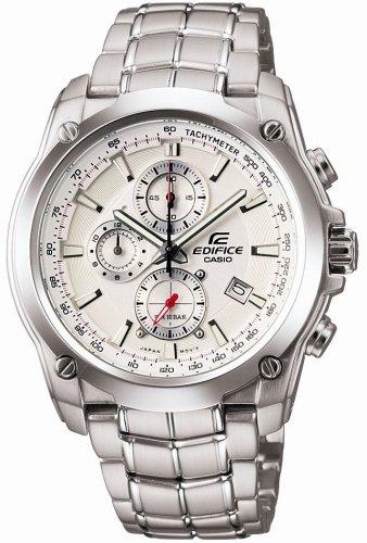 CASIO (カシオ) 腕時計 EDIFICE エディフィス EF-524DJ-7AJF メンズ