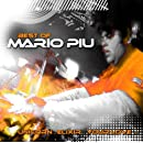 Best Of Mario Piu