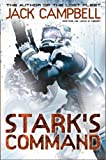 Stark's Command (0857688987) by Hemry, John G.