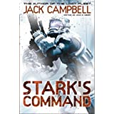 Stark's Command (Book 2)by Jack Campbell (writing...