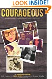 Courageous: Students Abolishing Abortion in this Lifetime