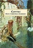 echange, troc Hans Christian Andersen - Contes d'Andersen