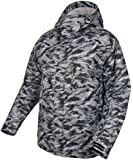 Trespass Men's Wolcott Ski Jacket