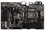 AsRock Z68 Pro3 Gen3 Motherboard (Socket 1155, DDR3, PCI Express 3.0, 7.1 HD Audio, ATX, ASRock On/Off Play Technology)