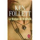 La Marque de Windfieldpar Ken Follett