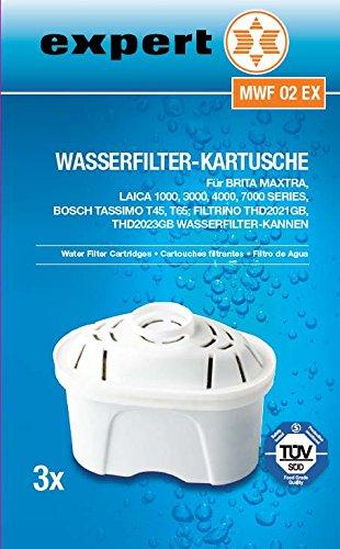 expert-mwf02-exp-wasserfilter
