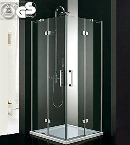 Prix des cabine de douche 6 for Prix cabine douche