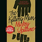 Killing Man | Mickey Spillane