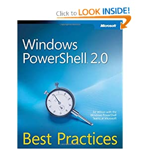 Using the Microsoft Windows Small Business.