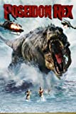 Poseidon Rex [Import]