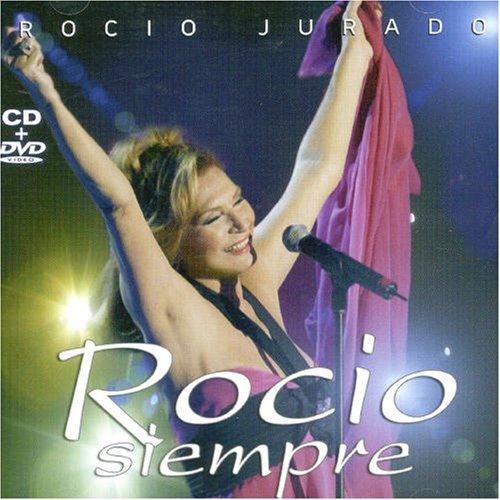 Rocio Jurado - Coleccion Original - Zortam Music
