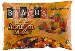 Brach\'s Candy Autumn Mix 22 Oz