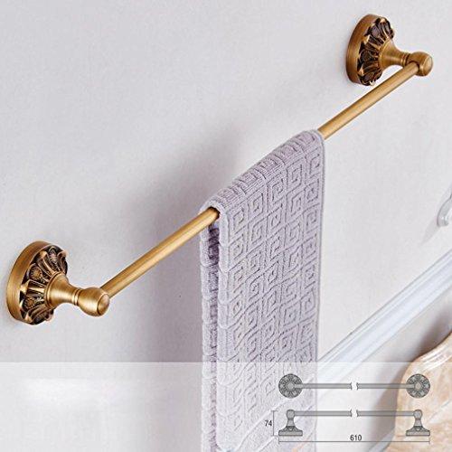 610-74-vintage-antico-bronzo-rame-asciugamano-bar-asciugamano-rack-stile-bagno-accessori-hardware