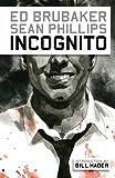 Incognito TPB