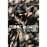 Cities of the Plain (Border Trilogy)by Cormac McCarthy