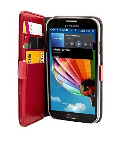 imperii Case Samsung Galaxy S4 rood
