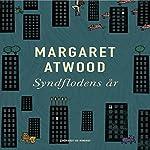 Syndflodens år | Margaret Atwood