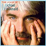 Michael Mcdonald The Voice Of Michael Mcdonald