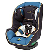 Safety St Advance Se  Air Plus Convertible Car Seat