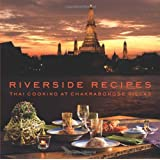 Riverside Recipes