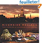 Riverside Recipes: Thai Cooking at Ch...