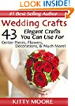 Wedding Crafts: 43 Elegant Crafts You...