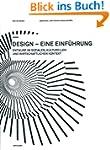 Design - eine Einf�hrung: Entwurf im...