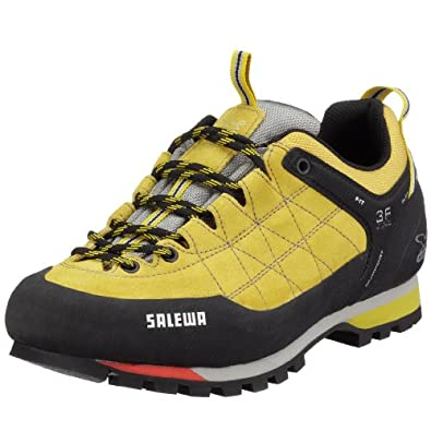 Salewa ms mtn trainer 00 0000063009 scarpe da trekking for Salewa amazon