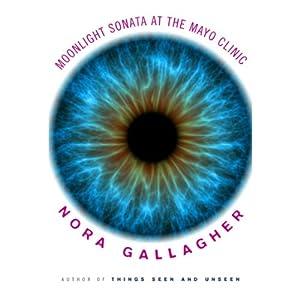 The Moonlight Sonata at the Mayo Clinic Audiobook