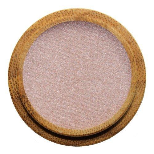 zao-organic-makeup-matte-eye-shadow-golden-pink-204-011-oz-by-zao-essence-of-nature