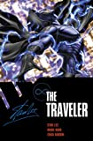 img - for The Traveler Vol. 1 (Traveler (Boom)) book / textbook / text book