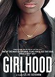 Girlhood [Import]