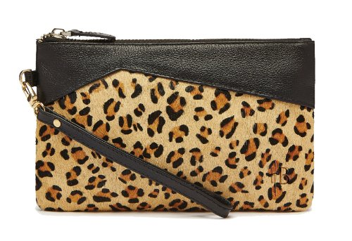 mighty-purse-ss14-premium-collection-purse-with-power-charger-for-mobile-phone-leopard