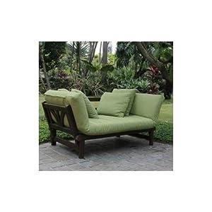 Amazon Outdoor Futon Convertible Sofa Daybed Deep
