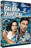 Calor Tropical - Volumen 1 [DVD]