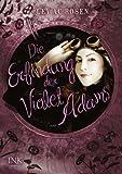 Die Erfindung der Violet Adams