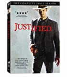 Justified shoots and scores big with The Gunfighter [51HbWAn6voL. SL160 ] (IMAGE)