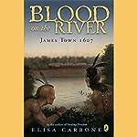 Blood on the River | Elisa Carbone