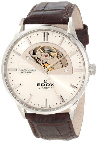 Edox 85014 3 AIN