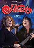 Image of Soundstage Presents: Heart Live