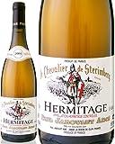 エルミタージュ・ブラン・シュヴァリエ・ド・ステランベルグ[2004] ポール・ジャブレ(白ワイン)