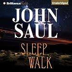 Sleepwalk | John Saul