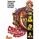 Crack in the World ~ Dana Andrews
