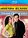 Grosse Pointe Blank [Blu-ray]