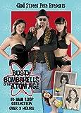 42nd Street Pete's Busty Bombshells of Atom Age [DVD] [Region 1] [US Import] [NTSC]