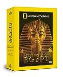 echange, troc National Geographic - Egypt [Import anglais]