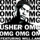 OMG (w/ Will.I.Am) - Usher